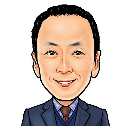 鹿島芳直    カシマヨシナオの画像