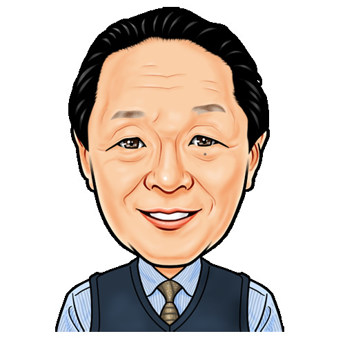 小屋清太郎    コヤセイタロウの画像