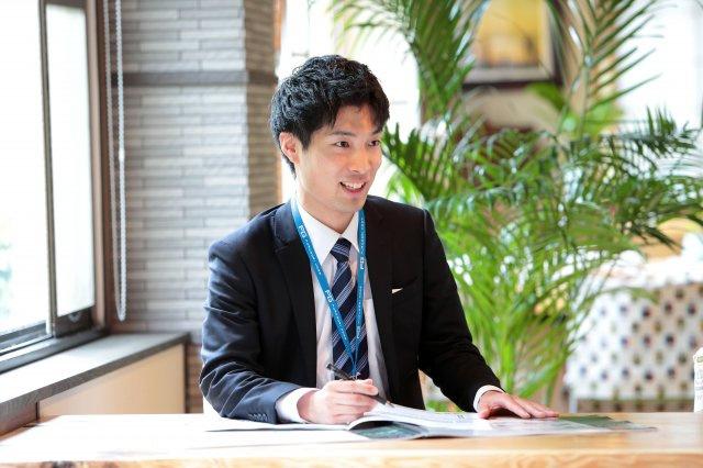 井田凌平の画像