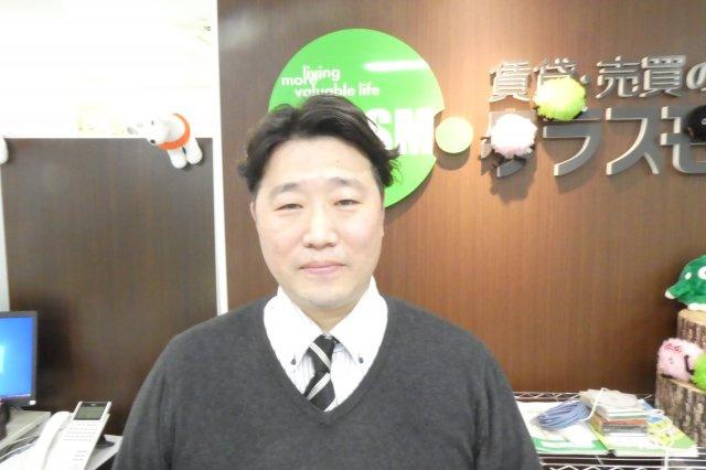 田中修平の画像