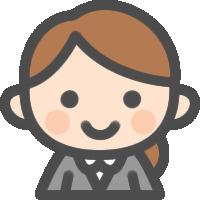 久米敬子の画像