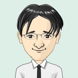 石田博文の画像