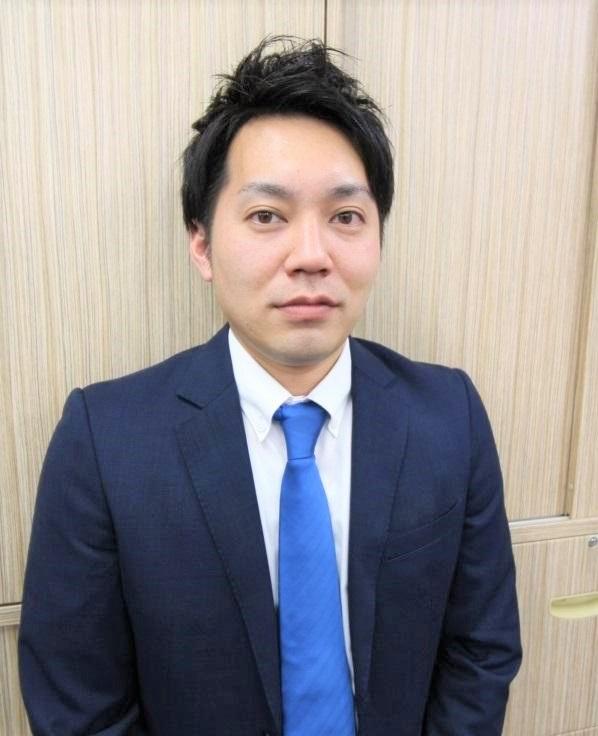 藤井宏の画像