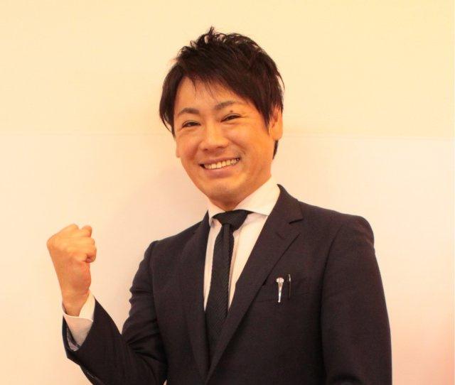 田中祐樹の画像