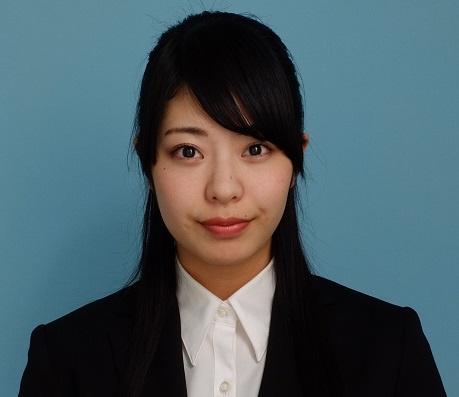 脇田柊子の画像