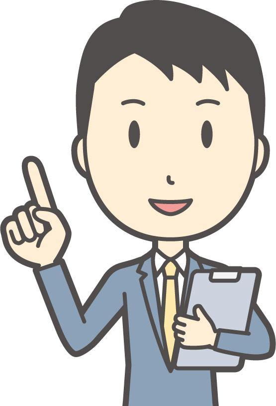 本田.の画像