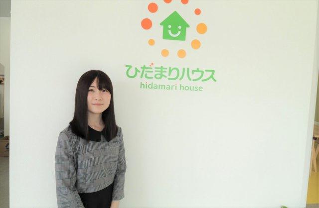 田辺和可奈の画像