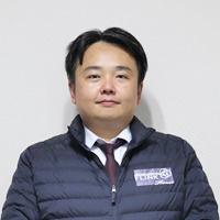 渡邉香介の画像