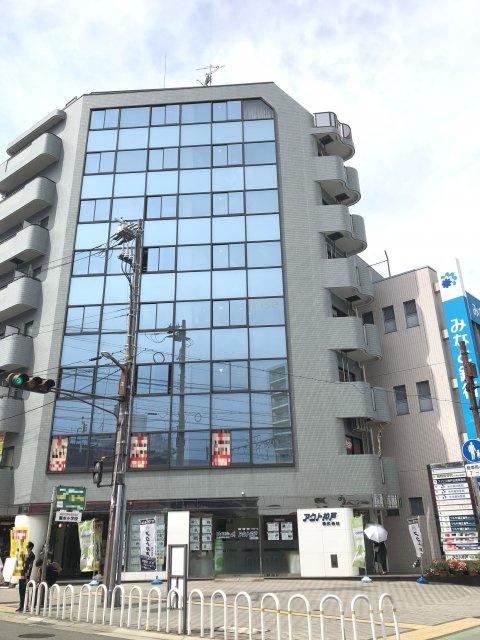 アクト神戸株式会社