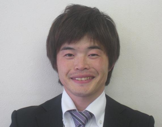 酒井章宏の画像