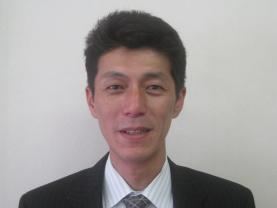 三谷孝志の画像1