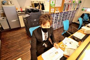 和田雄一郎の画像3