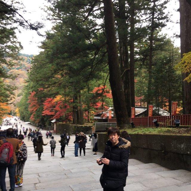 三吉 富之の画像2
