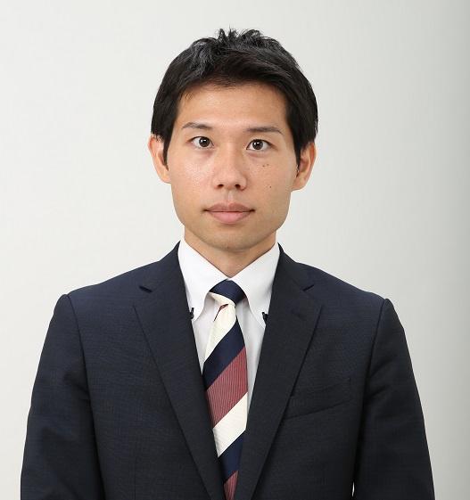 谷口武司の画像