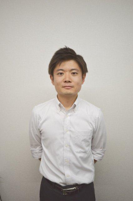 六車健太郎の画像