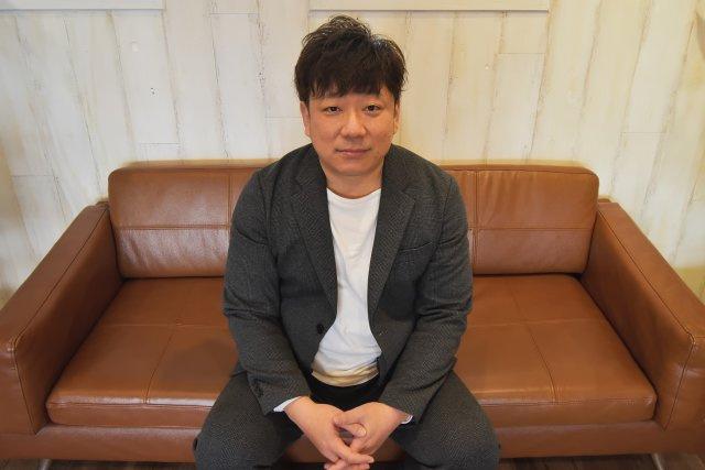 伊藤竜一郎の画像