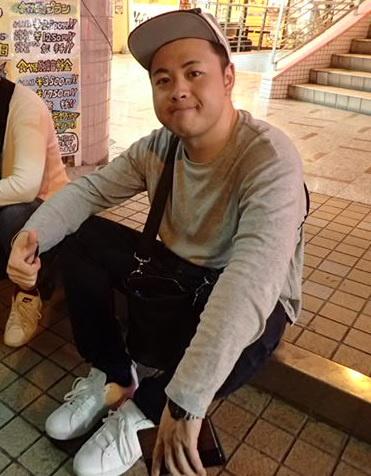 高橋翔平の画像3
