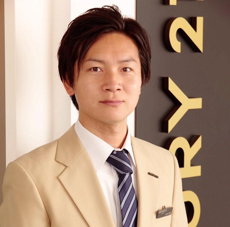 松井雄亮の画像