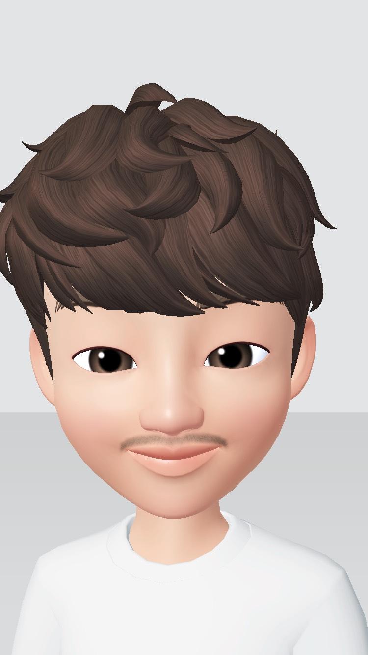伊藤光の画像1