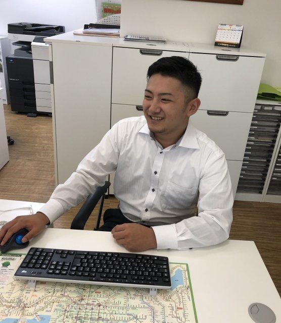 添田圭一郎の画像