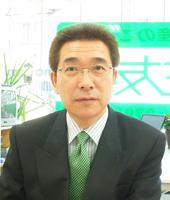 熊谷三郎の画像
