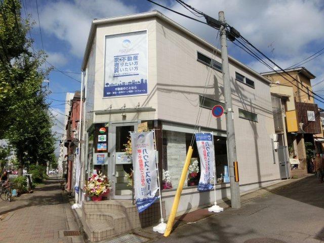 京都左京店