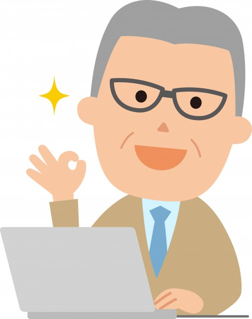 野田幸司の画像