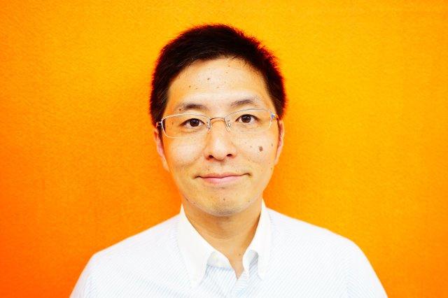 吉田卓晃の画像