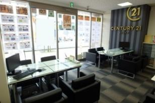 センチュリー21株式会社リブライフ加古川店の画像2