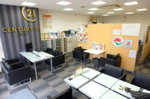 センチュリー21株式会社リブライフ加古川店の画像3