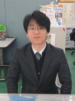 池田幸賢の画像2