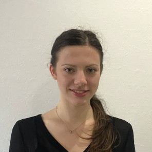 ElinaZalizkoの画像