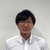 坂下圭介の画像1