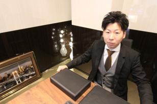 西岡芳明の画像1