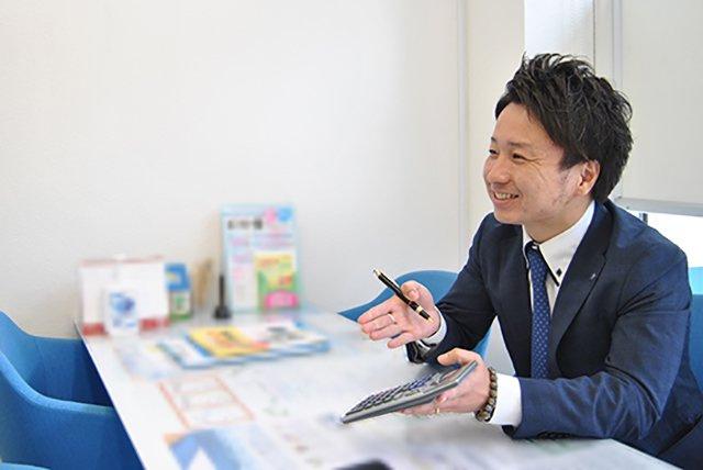 関健士郎の画像