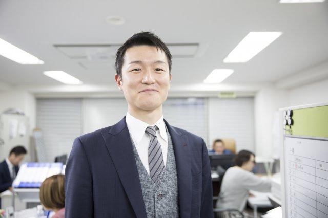 福井悠介の画像