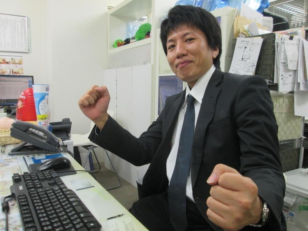 岡田厚司の画像2