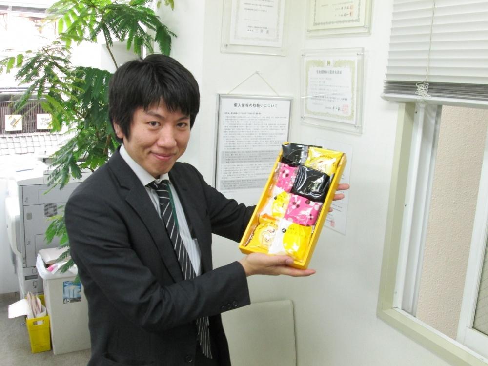 岡田厚司の画像3