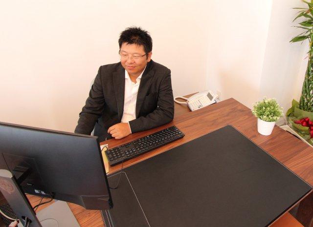 浅田顕吾の画像