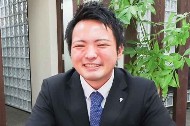 田村勇人の画像