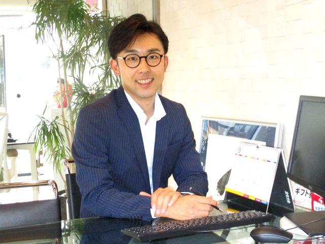 竹田篤斗の画像