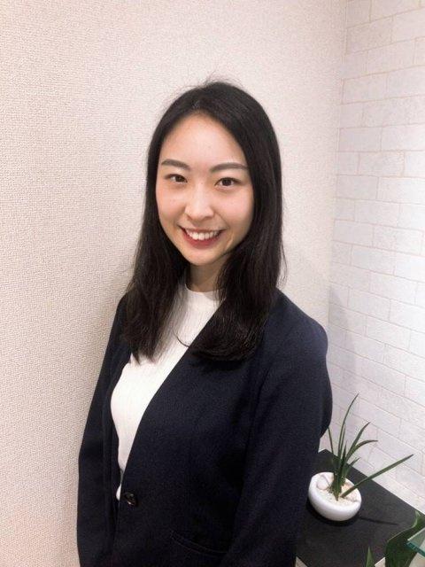 山本紗妃の画像2