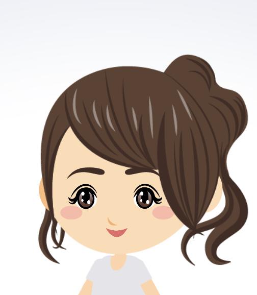 栗﨑です☆の画像1