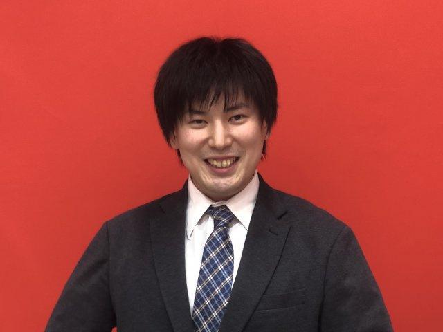 辻藤 洋介の画像