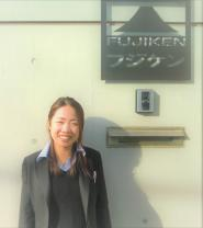 watanuki(わたぬき)の画像1