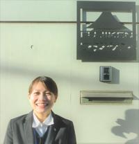 nagasawa(ながさわ)の画像1