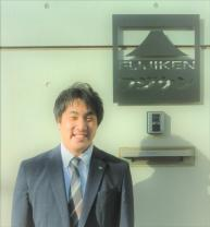 takamiya(たかみや)の画像1