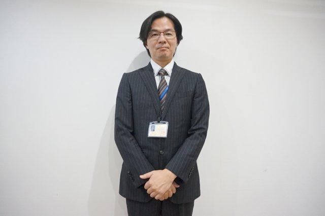 野田勝の画像1