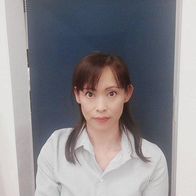 成冨敬子の画像