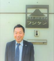 yoshida(よしだ)の画像1